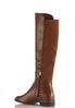 Wide Width Stretch Calf Riding Boots alternate view