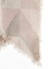 Sequin Detail Blanket Scarf alternate view
