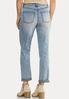 Slim Boyfriend Jeans alternate view