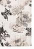 Hydrangea Blooms Infinity Scarf alternate view