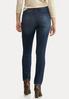 Eco- Friendly Skinny Jeans alternate view
