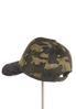 Camo Rhinestone Hat alternate view