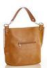 Golden Hobo Handbag alternate view