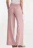 Cotton Candy Stripe Pants alternate view