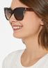 Tortoise Arm Sunglasses alternate view