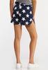 American Star Shorts alternate view