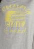 Plus Size Sunny State Of Mind Tee alt view
