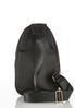 Nylon Zippered Bag alternate view