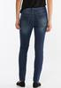 Skinny Jeans alternate view