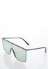 Shield Sunglasses alternate view