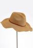 Western Floppy Hat alternate view