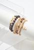 Chosen Inspirational Bracelet Set alternate view
