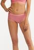 Pretty Pink Panty Set alt view