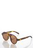 Tortoise Sunglasses alternate view