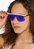Fashion Shield Sunglasses alt view