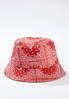 Reversible Bucket Hat alternate view