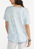 Plus Size Asap Sweatshirt alternate view