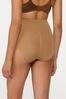 Plus Size Seamless Shaping Panty Set alt view