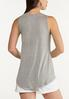 Plus Size Boom Y ` All Tank alternate view