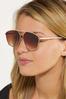 High Fashion Sunglasses alternate view