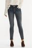 Skinny Shape Enhancing Jeans alt view