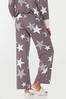 Starry Eyed Lounge Pants alternate view