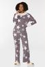Starry Eyed Lounge Pants alt view