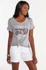 Plus Size Nothin ` Like Home Tee alt view