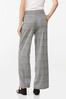 Houndstooth Pants alternate view